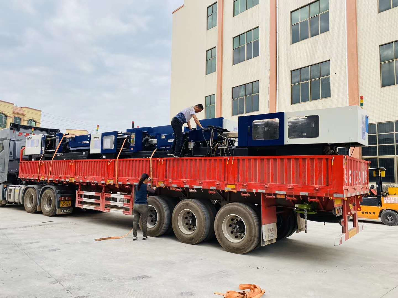寮步高价回收工厂二手设备厂家地址