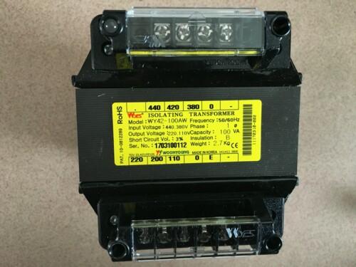 朗立电气出售MMT滑台,M2-938-R1