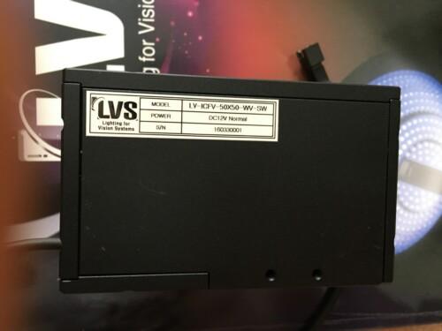 嘉兴市销售LV-IFS-64X64-IR嘉兴市