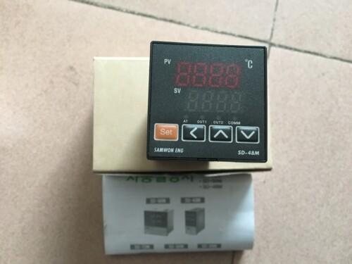 批发Kyongbo京甫SC-R2,价格LANICS传感器LM-6535GR