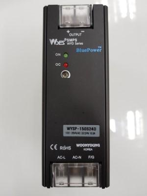 岳阳市销售MENICS,PTM-DJX-202-RG岳阳市