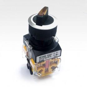 盘锦市销售KCC电磁阀HPW4014盘锦市
