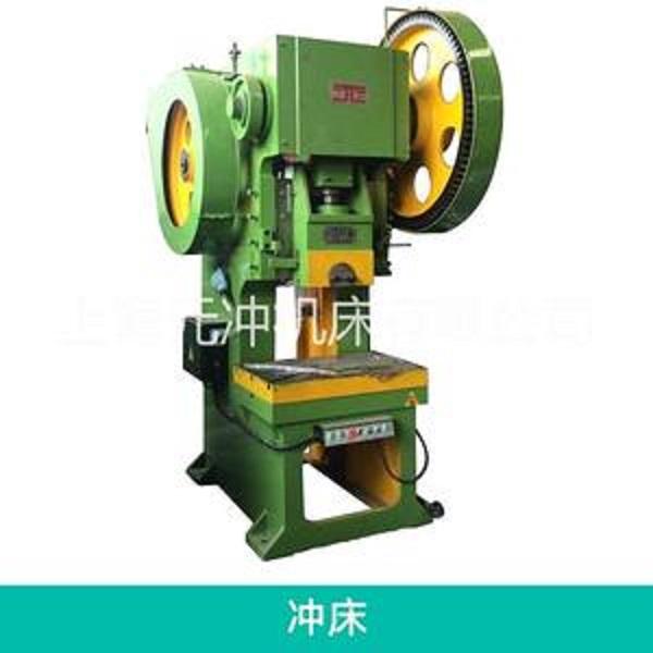 漳州市漳浦县回收铜块厂家电话是多少