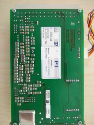鹤岗市销售LV-IFSM-27X27-IR鹤岗市