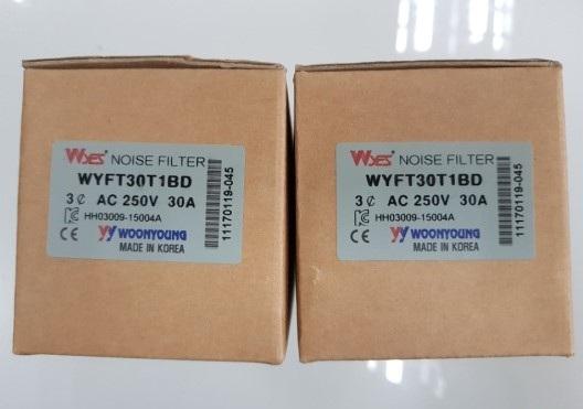 洛阳市销售MENICS,PTE-SCF-202-RG洛阳市