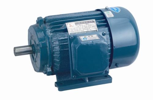 福州回收旧控制器  福州二手变压器收购价格咨询