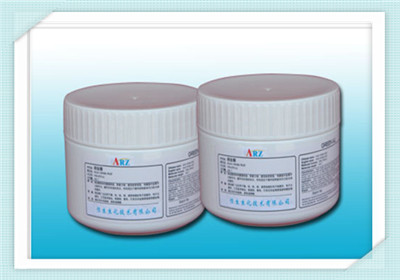泰山硫酸钯回收金价-硫酸钯回收