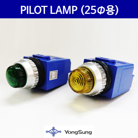 出售中TMS KOREA气动阀A3D-25FA-99-11