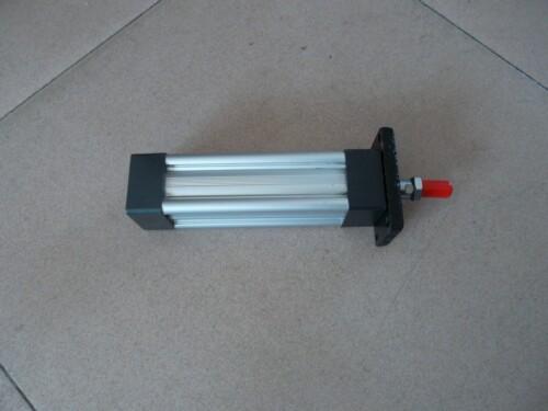 萍乡市销售KOBA,CSC90-600,600mm萍乡市