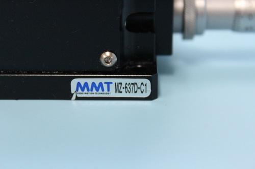 TOOTEC气动阀ITQ38-0080-20BPO-50A