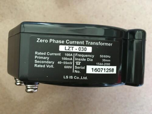 批发OKY滤波器DCRI-H18.5,BUMHAN变压器BHTB-DB200