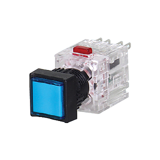TOOTEC气动阀TS0900-40FPS-125A