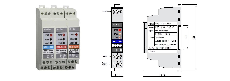 朗立电气出售SUNGHO成浩SHTG-2203S