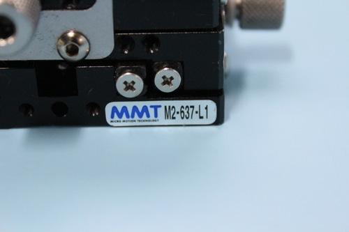 出售中TMS KOREA流量计TGP11-05L-ALV