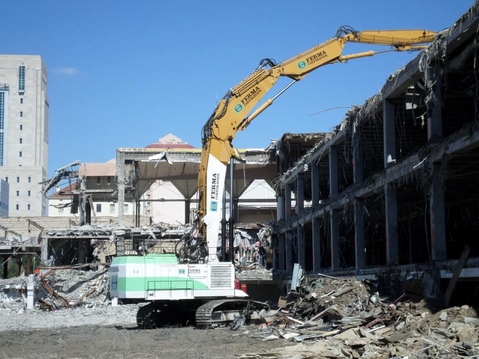 江门新会电镀厂废旧设备拆除回收公司,工厂