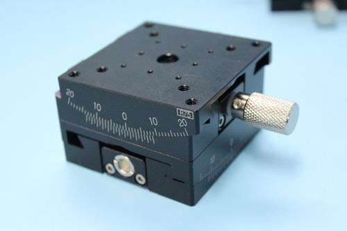 朗立电气出售SUNGJIN航空插头SJ3119R8-36PW