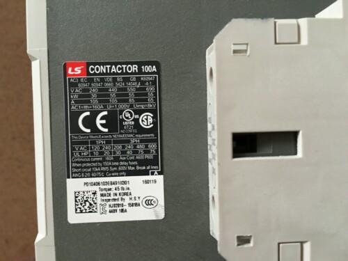 TOOTEC气动阀TS0800-40DPS-8A