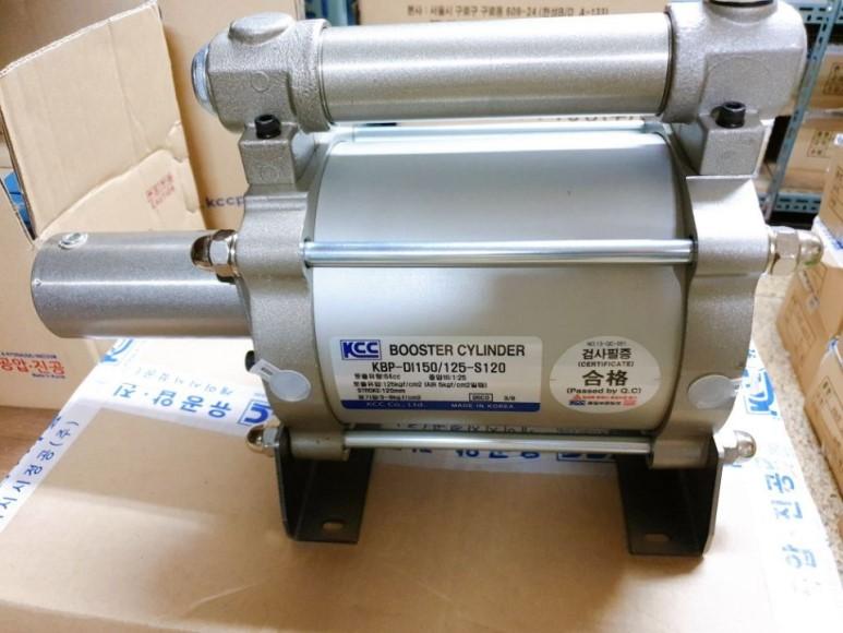 沈阳市销售KCC电磁阀HKW3212BNO沈阳市