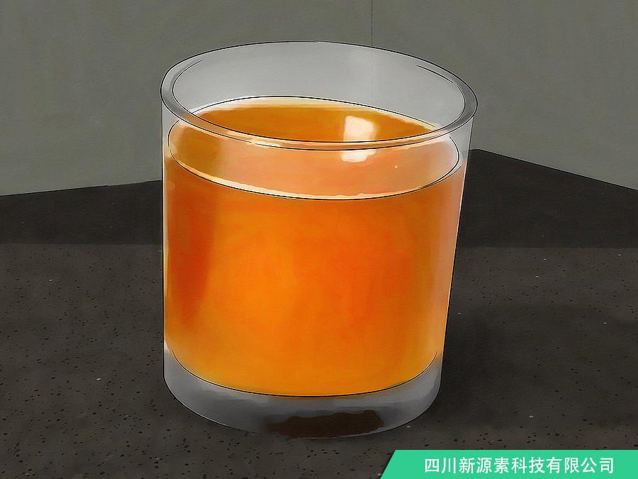 江西赣州鸿泰莱无醇新型植物油专业生产厂家