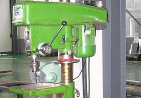 厦门回收旧电缆  厦门二手空调收购价格咨询