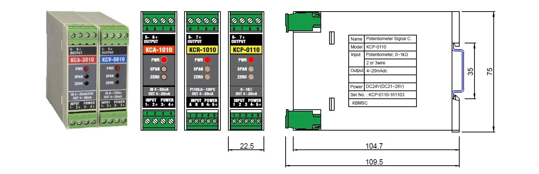 出售TS0650-60BWS-100A TS0650-60BWS-125A变送器