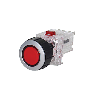 出售中TMS KOREA气动阀AH9-15TF-PB-0