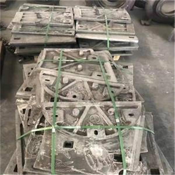 吉林BTMCr15轴生产加工