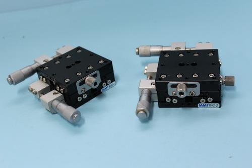 出售TA0800-41ALS-1S变送器DMTC-1F777