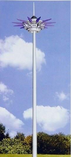 荷塘6米太阳能路灯价格一套出售厂家报价