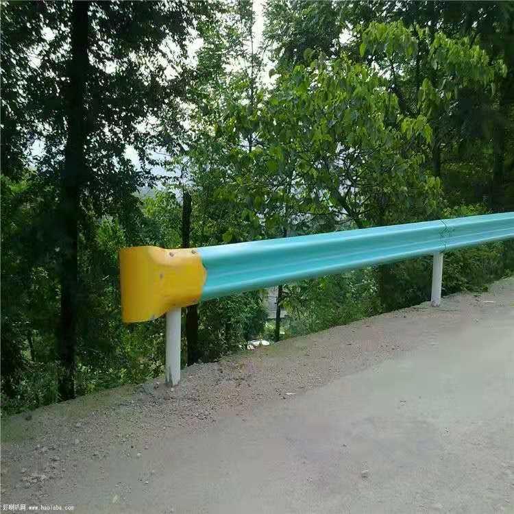 广元市波形护栏生产企业联系电话