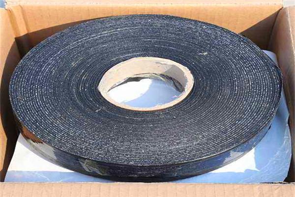 2021推荐:福建砂面贴缝带—抗裂贴缝带-优质产品