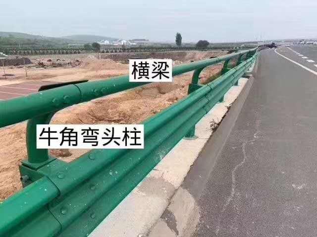 贵州省毕节市波形护栏板厂家直销联系方式