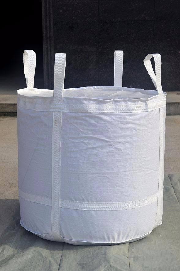 衢州二手吨袋厂家直销