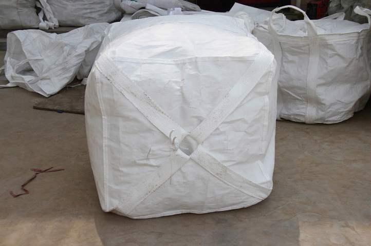 嘉兴二手吨袋厂家地址