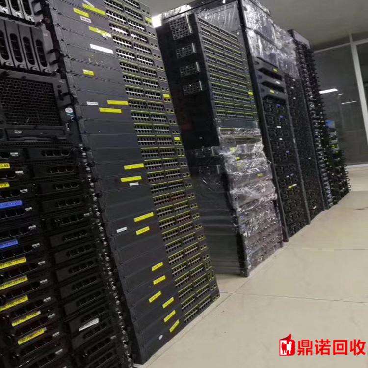 嘉兴手机电脑回收价格旧笔记本电脑回收