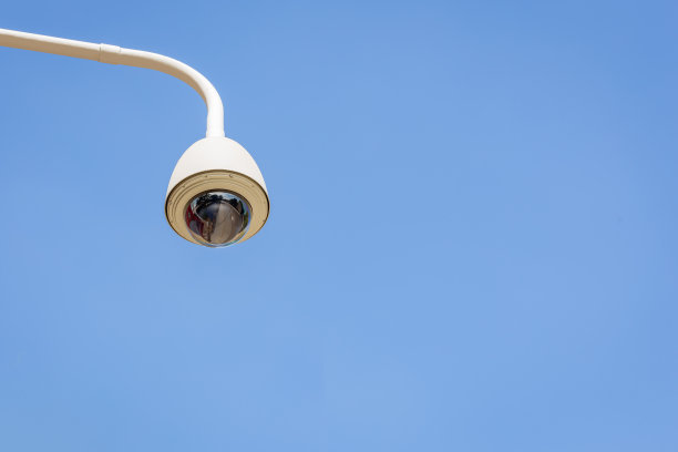 临沂摄像头安装/安防监控系统欢迎来电-临港区