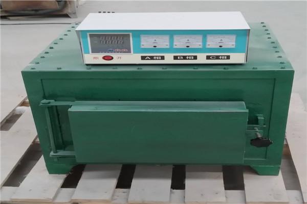 桦甸箱式气氛炉生产厂商成都天府仪器设备