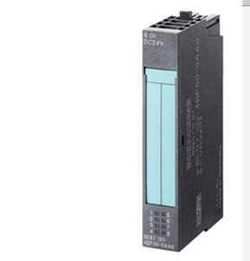 厦门市翔安区西门子PLC模块231-7PC22-0XA0经销商价格