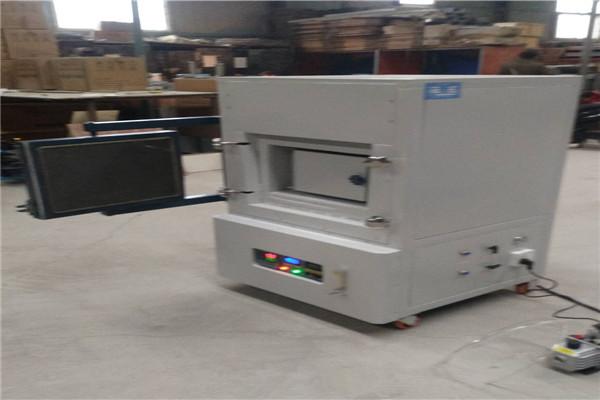 平湖工业马弗炉生产厂商成都天府仪器设备