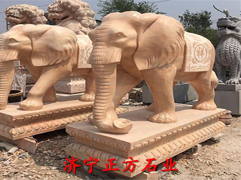 赣州祠堂牌坊石雕柱墩安装厂家价格