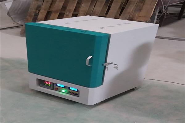 什邡义齿炉生产厂商成都天府仪器设备