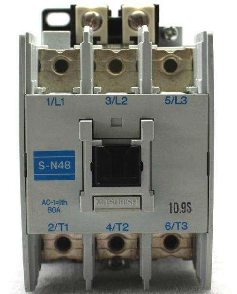 SD-N800三菱电机销售代理商迪庆