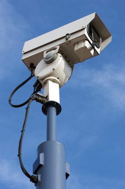 临沂监控安装/厂家/工地/商城安装监控量大从优-高新区