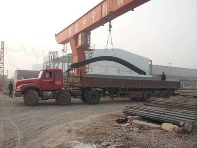 广东东莞到湖南设备物流公司大件机器直达