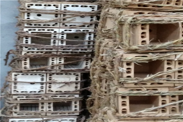 铜陵1400度陶瓷纤维马弗炉生产厂商成都天府仪器设备