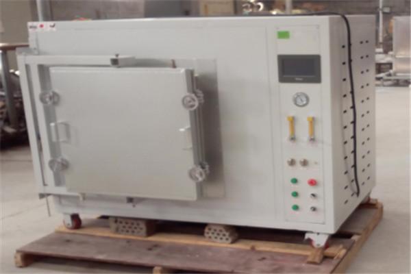 密山1400度陶瓷纤维马弗炉生产厂商成都天府仪器设备