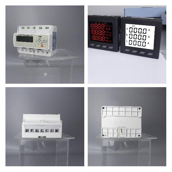 怀集多功能表PD666-3S4说明书