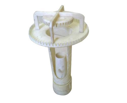 凤阳良机淋水塔喷淋装置售后有保障