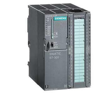 昆明市安宁市西门子CPU222控制器模块出厂价格