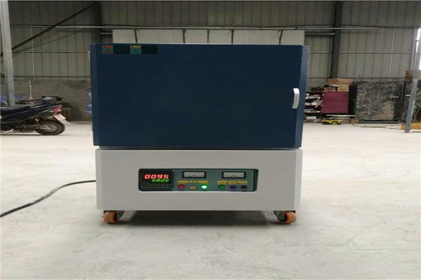 济源一体马弗炉生产厂商成都天府仪器设备